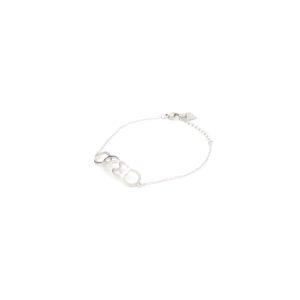 Zag Bijoux - Bracelet SS 08