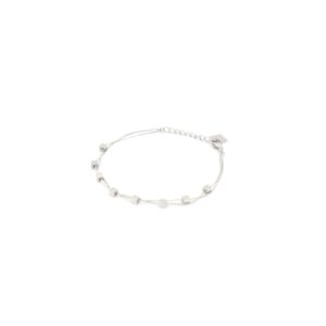 Zag Bijoux - Bracelet SS 09