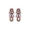Ayala Bar - Classic Earrings C1540