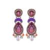 Ayala Bar - Classic Earrings C1543