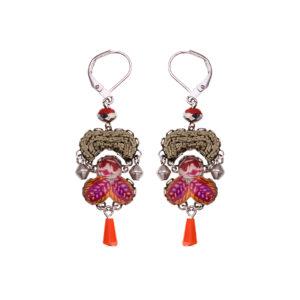 Ayala Bar - Radiance Earrings R1562