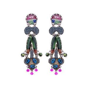 Ayala Bar - Radiance Earrings R1566
