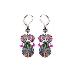 Ayala Bar - Radiance Earrings R1567