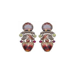 Ayala Bar - Radiance Earrings R1572