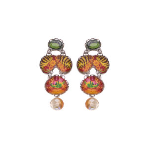 Ayala Bar - Radiance Earrings R1577