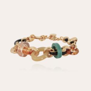 Gas Bijoux - Bracelet Prato