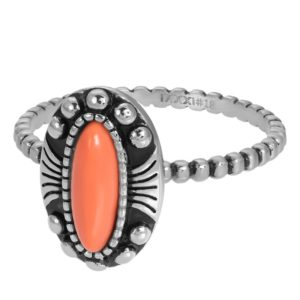 Ixxxi - Indian Coral R05909