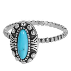 Ixxxi - Indian Turquoise R05910