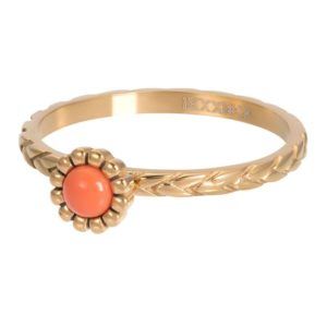 Ixxxi - Inspired Coral G R05903