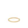 Swing Jewels - 14ct Golden Ring RDC01-5011