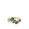 Swing Jewels - 14ct Ring Happiness RDC01-4370-02