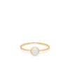 Swing Jewels - 14ct Ring Happiness Opal RDC01-4306-05
