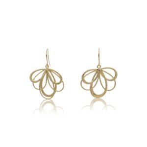 Callysta's Findings - Earrings Loops