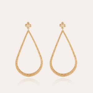 Gas Bijoux - Earrings Bibi
