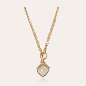 Gas Bijoux - Necklace Siena