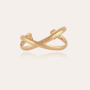 Gas Bijoux - Bracelet Destinee
