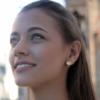 Sputnik Jewelry - Earrings Brand New Day model