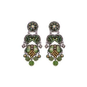 Ayala Bar - Classic Earrings C1534