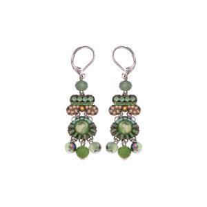 Ayala Bar - Classic Earrings C1535