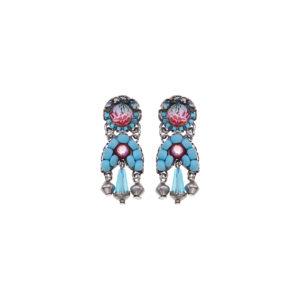 Ayala Bar - Classic Earrings C1550
