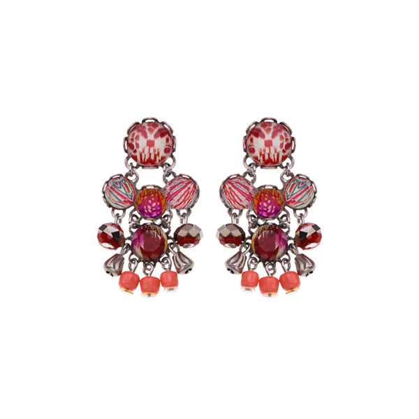 Ayala Bar - Radiance Earrings R1563