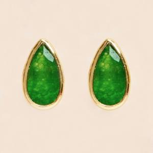 Muja Juma - Earrings 1580GB15