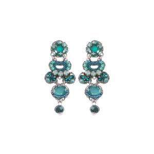 Ayala Bar - Classic Earrings C1586