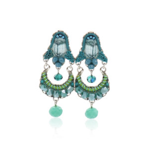 Ayala Bar - Classic Earrings C1587