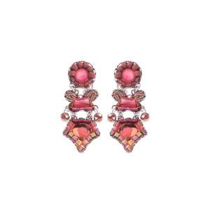 Ayala Bar - Classic Earrings C1597