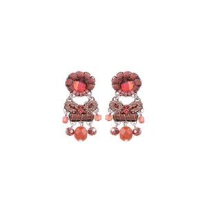 Ayala Bar - Classic Earrings C1599