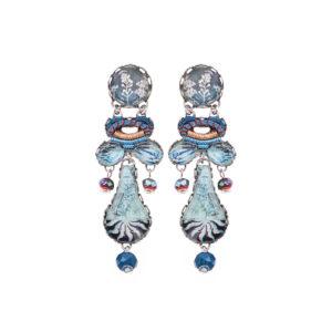 Ayala Bar - Radiance Earrings R1621