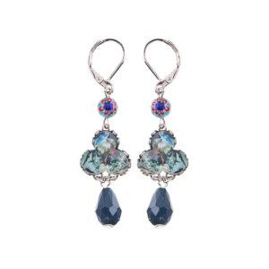 Ayala Bar - Radiance Earrings R1623