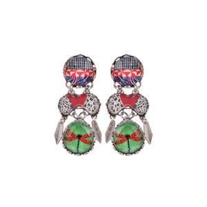 Ayala Bar - Radiance Earrings R1628