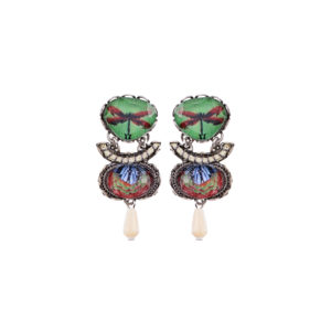Ayala Bar - Radiance Earrings R1629