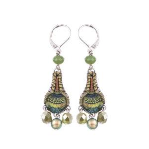 Ayala Bar - Radiance Earrings R1636
