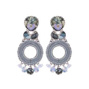 Ayala Bar - Radiance Earrings R1639