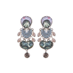 Ayala Bar - Radiance Earrings R1641