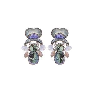 Ayala Bar - Radiance Earrings R1642