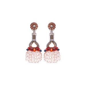 Ayala Bar - Signature Earrings S1650